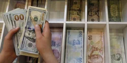 World Health Organisation Cautions Countries On The Spread Of The Disease Through Banknotes