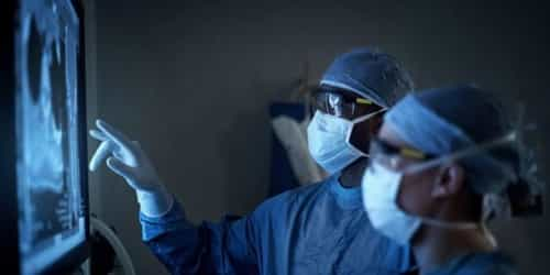 No Need For Spousal Consent Before Undergoing Surgery, Say Medical Directors