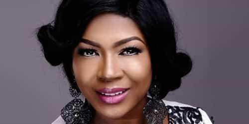 Actress Susan Peters Says Women Should Be Allowed To Marry Two Husbands