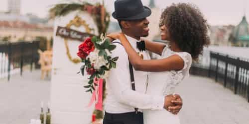 5 Marriage Tips That Will Never Fail You