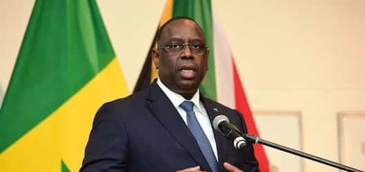Senegal Orders The Closure Of All Schools In Response To The COVID-19 Outbreak