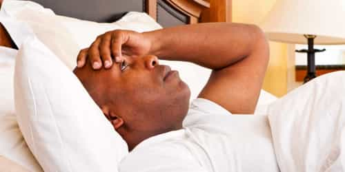 Here's Why You Have Morning Headaches Repeatedly