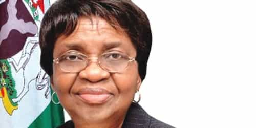NAFDAC Orders For Production Of Chloroquine For Treatment Of Covid-19