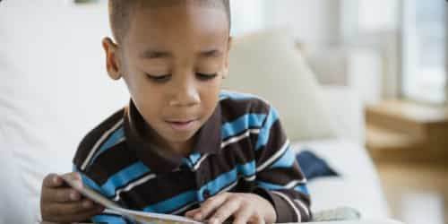 How To Homeschool Kids Successfully