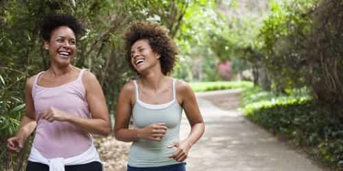 How To Increase Your Stamina Naturally In 6 Practical Ways