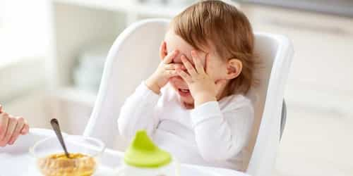 Are you force-feeding your kid? Watch out for these 3 mistakes