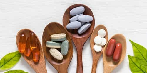 Which supplements you should take, according to science