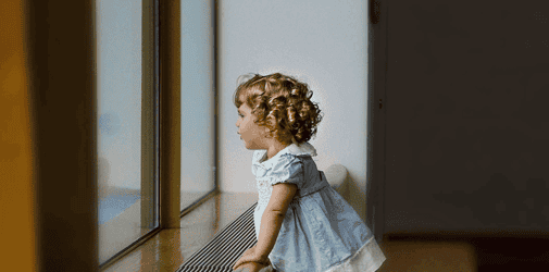 Toddler Development And Milestones: Your 28 Month Old