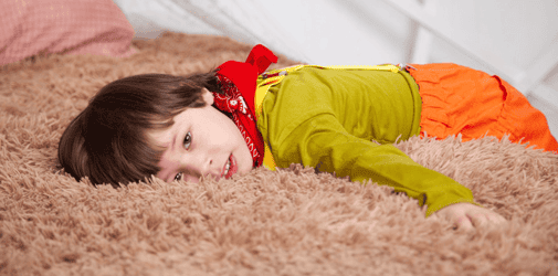 Toddler Development And Milestones: Your 26 Month Old