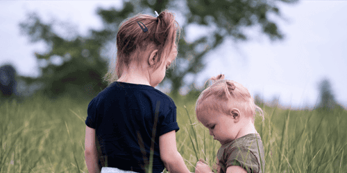 Child Development And Milestones: Your 45 Month Old