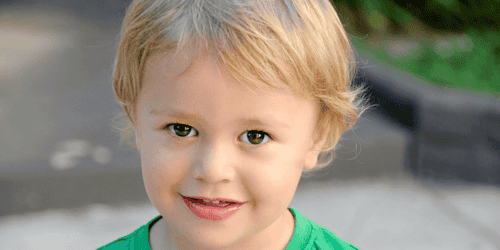 Child Development And Milestones: Your 46 Month Old
