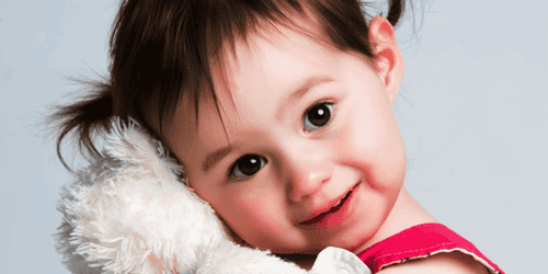 Toddler Development And Milestones: Your 29 Month Old