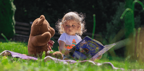 Toddler development and milestones: your 14 month old