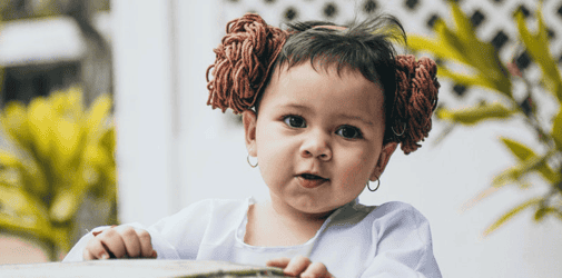 Toddler development and milestones: your 27 month old