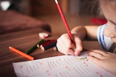 Australia School Terms 2020: How to Prepare for First Day of School