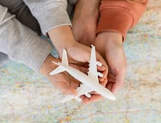 Travelling with Your Kids in the New Norm: Where Should You Go?