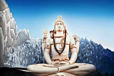 Shiva and Love: Tips to intensify the passion with your partner