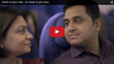 How much would you go further to get closer? - Watch this sweet video