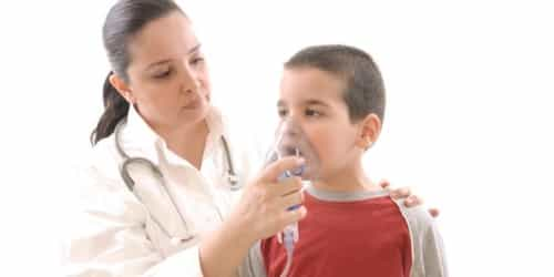 9 easy lifestyle changes to control bronchial asthma