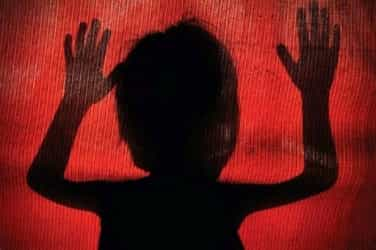 Our kids are safe nowhere! KG student raped by prominent IB school's trustee and teacher in Mumbai