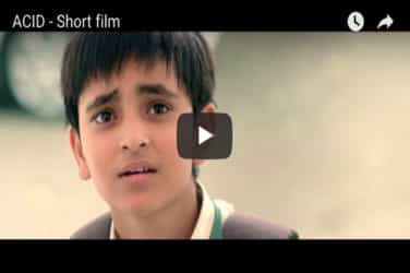 Watch! Here's why boys should know about menstruation too