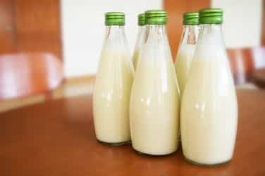 68% milk in India is below quality, here's how you can spot its adulteration at home