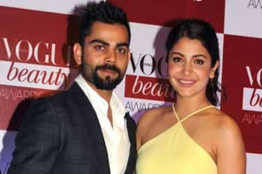 Why Virat Kohli is a gentleman off the ground as well