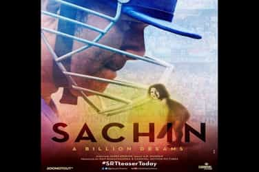 Must-watch: Here's why you must take your kids to watch Sachin-A Billion dreams