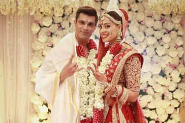 Bipasha Basu had this to say when asked about becoming a parent