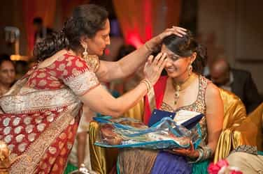 Supreme Court: Daughters-in-law should be treated as family and not housemaids