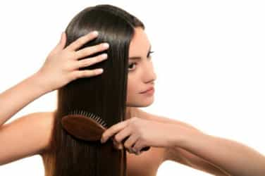 5 super effective desi skin and hair care tips for the busy Indian mum