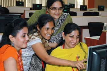 These 12 Indian companies have the best 'back-to-work programmes' for women