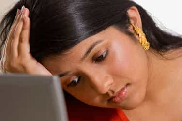 Shocking! Indian women as young as 29 years are now experiencing menopause