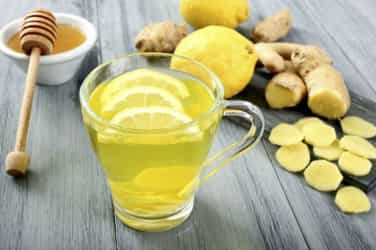 You can lose weight quickly with this one simple desi home remedy!