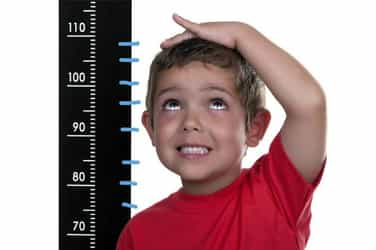 Check the water before giving it to kids, because it is doing THIS to their bodies!