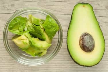 New study: Avocados are the best first food for babies
