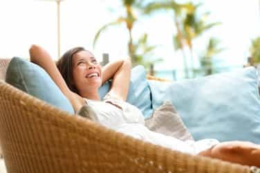 Me time for mums: Simple ways to luxuriously pamper yourself