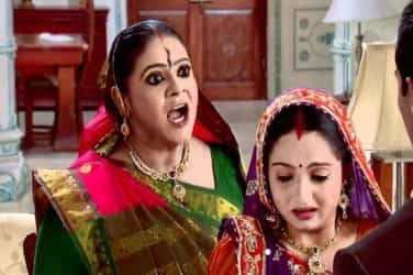 12 terrible things Indian daughters-in-law often hear from their mothers-in-law