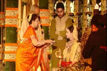 All you need to know about Garbh Sanskar and its many health benefits during pregnancy