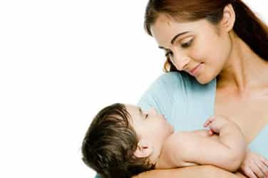 3 ways in which Shatavari can be a blessing for new mothers