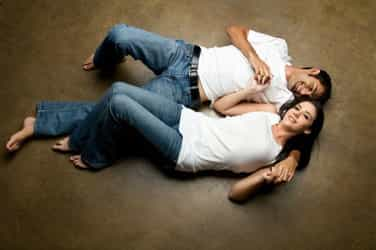 Study finds the most desirable qualities in husbands and wives