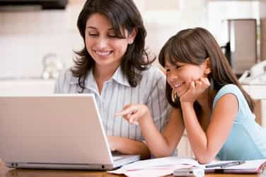 3 comments every working mother is tired of hearing!