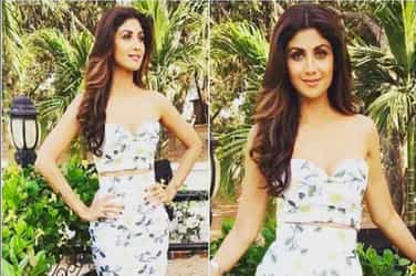 This is what Shilpa Shetty Kundra eats for breakfast