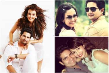 I am going to miss my wife the most, says Karan Mehra as he enters the Bigg Boss house