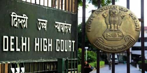 Parents' house does not belong to the son, says Delhi High Court