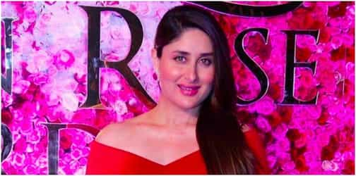Mums, you only need THIS one product to give your face a flawless 'Kareena' finish