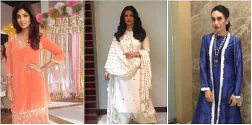 THIS is the hottest fashion trend all yummy mummies are flaunting! Are you?