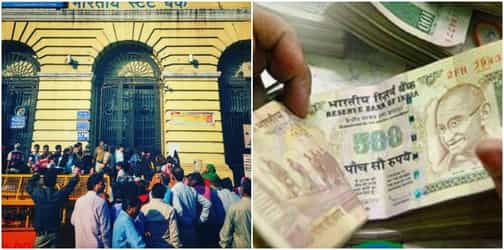 Four-year-old dies of fever while waiting with father in bank queue to withdraw money for treatment