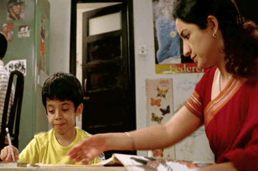 Indian fathers encourage kids to take risks, mothers overprotective of them: Survey