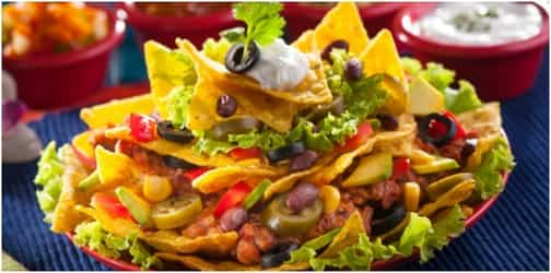 Children's Day Special: 3 easy healthy Mexican dishes your kids will love